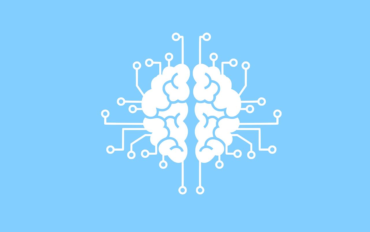 elearning, opendata, intelligence artificielle